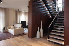 лестница в современном доме - Поиск в Google