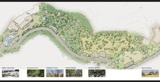 ELM Zoological Planning & Design Portfolio San Diego Zoo - Africa Rocks Site Plan by ELM Environments, Quince Farm Studio with Miller Hull Partnership Zoo Architecture, Landscape Architecture Design, Landscape Plans, Landscape Art, Africa Rocks, Mon Zoo, Zoo Map, Zoo Project, San Diego Zoo