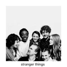 Stranger Things 2017, Hello Movie, Sadie Sink, Strange Things, Bobby Brown, Visual Arts, Movies Showing, Famous People, David