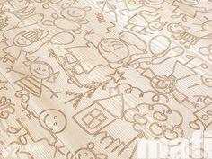 Carving Kids in Jular.pt  #woodflooring #jular #design