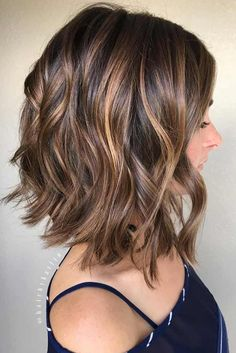 Best Short Haircuts and Hairstyles for Women ★ See more: http://lovehairstyles.com/best-short-haircuts-hairstyles/
