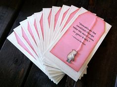 Hey, I found this really awesome Etsy listing at http://www.etsy.com/listing/160614541/baby-shower-invitation-set-of-20-baby
