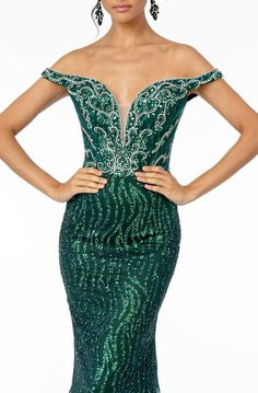 Perfect Prom Dress, Short Dresses, Formal Dresses, Mermaid Gown, Prom Dresses Online, Applique Dress, Chiffon Skirt, Babydoll Dress, Fit And Flare