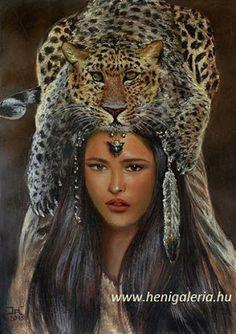 A MAGYARSÁG A MAG NÉPE: NIMRÓD – az ősi NAPKIRÁLY Hungarian Embroidery, Game Of Thrones Characters, 1, Princess Zelda, History, Hungary, Historia