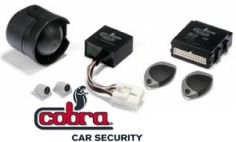 Cobra Thatcham Cat 1 Alarm with Microwave Security Solutions, Microwave, Usb Flash Drive, Cat, Cat Breeds, Microwave Oven, Cats, Kitty, Microwave Cabinet