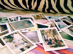 Explore mazita. photos on Flickr. mazita. has uploaded 648 photos to Flickr.