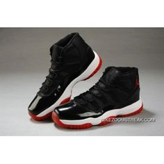 big discount outlet for sale best shoes 13 Best Jordan shoes images | Jordan shoes, Air jordan xi retro, Shoes