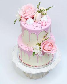 #birthday #cake #birthdaycake