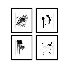 https://www.etsy.com/listing/230176478/paint-splatter-set-13-black-and-white?ref=shop_home_active_17