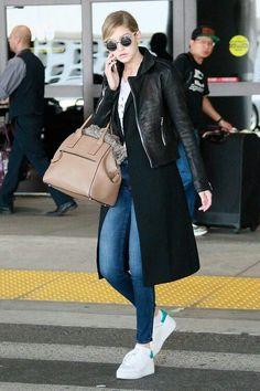 Gigi Hadid outfit