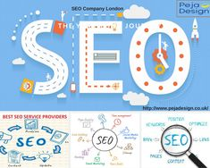 Is your SEO Company based in London? Do you want to attract more business to your website? PEJA Design Limited provide SEO Service that increase sales Best Seo Services, Best Seo Company, Seo Agency, Increase Sales, Competitor Analysis, About Uk, Best Quotes, London, Website