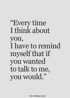 4695 Best Quotes Images In 2019 Amor Couple Quotes Distance