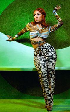New Wall, Cat Icon, Doja Cat, Cat Aesthetic, Cat Posters, Cat Body, Tiger Print, Mode Vintage, Foto E Video