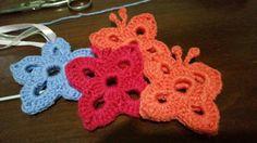 Porta ovetti. ..happy Easter crochet