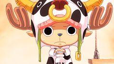 #wattpad #ngu-nhin Chỉ là show mấy bộ ảnh của One Piece thôi