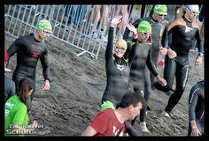 Ironman Switzerland: Meine erste Langdistanz – Teil I *** 1st #Ironman #Finish Triathlon #IronmanSwitzerland #Zurich #Zürichsee  { #Triathlonlife #Training #Triathlon } { via @eiswuerfelimsch http://eiswuerfelimschuh.de } { #fitnessblogger #deutschland #deutsch #triathlonblogger #triathlonblog } { #motivation #trainingday #triathlontraining #sports #raceday #swimbikerun #swimming }