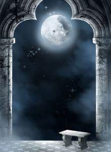Paessaggi d'Incanto ~ Il Magico Mondo dei Sogni
