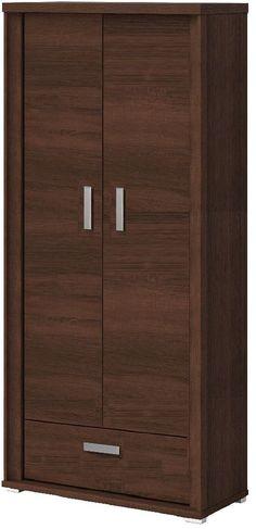 biblioteca living angel cb4 Decor, Storage Cabinet, Storage, Tall Cabinet Storage, Cabinet, Furniture, Home Decor