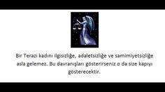 """34 Beğenme, 1 Yorum - Instagram'da Jale Muratoğlu (@karmastrologjalemuratoglu): """"Terazi Bayanları"""""""