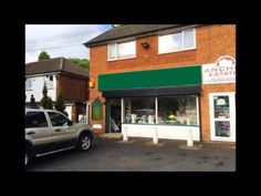 Reference 4443 Walsall Florist For Sale | Blacks Business Brokers