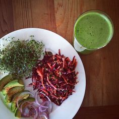 .@rawtillfour | The more raw I eat, the more simple I prefer my food. I don't need sauces and... | Webstagram