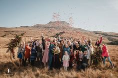 An Intimate Drakensberg Wedding   Pink Book Real Wedding Small Intimate Wedding, Intimate Weddings, Real Weddings, Shadow Photography, Wedding Photography, South African Weddings, Alternative Wedding Dresses, Bride Book, Floral Arch
