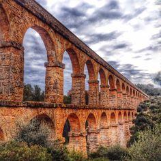 Luego de hablar sobre el concepto Patrimonio Cultural, necesariamente debemos hablar ahora sobre las clasificación y tipos de patrimonio que existen.