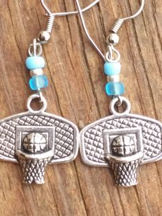 by WesternCowgirlDesign on Etsy