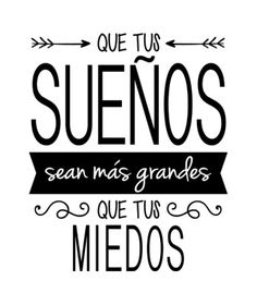 Inspirational Phrases, Motivational Phrases, Positive Phrases, Positive Quotes, Message Positif, Foto Transfer, Quotes En Espanol, Mr Wonderful, Messages