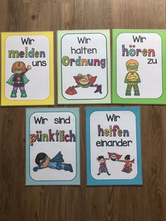 Superhero classroom - New Site Classroom Organization, Classroom Management, Superhero Classroom, German Language Learning, Drake, Kids And Parenting, Lesson Plans, High School, Activities