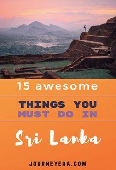 532807fc918da8 15 Best Adam s Peak - Sri Lanka images