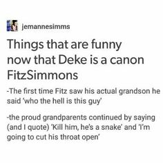 FitzSimmons and Deke Marvel Show, Marvel Films, Marvel Dc, Luke Mitchell, Ming Na Wen, Fitz And Simmons, Marvels Agents Of Shield, Agent Carter, Grandparent