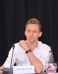 Tom in Vietnam