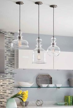 - Overview - Details - Why We Love It - How beautiful are these pendants? Inspired by the stacked modern elements of items found in Parisian boutiques, Staunton's chess piece silhouette features a sig