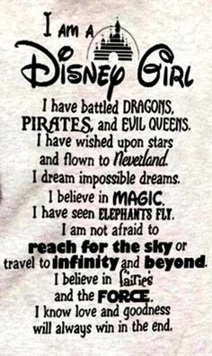 I am a Disney girl - sayings ♡ - # disney girl . I am a Disney girl - sayings ♡ Humour Disney, Disney Memes, Funny Disney, Disney Disney, Wallpaper World, Disney Wallpaper, Wallpaper Quotes, Citations Disney, Pinturas Disney