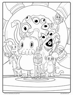 Free Printable Pumpkin Coloring Pages . Free Printable Pumpkin Coloring Pages . Coloring Sheets Free Pic Free Pumpkin Coloring Pages Awesome Adult Coloring Pages, Pumpkin Coloring Pages, Tree Coloring Page, Mermaid Coloring Pages, Horse Coloring Pages, Princess Coloring Pages, Easter Coloring Pages, Pokemon Coloring Pages, Halloween Coloring Pages