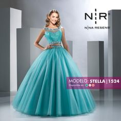 Princesas Les Presentamos El Modelo Highline Es Un Vestido