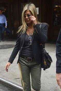 HANANAA: CELEBRITY STYLE CRUSH: JENNIFER ANISTON