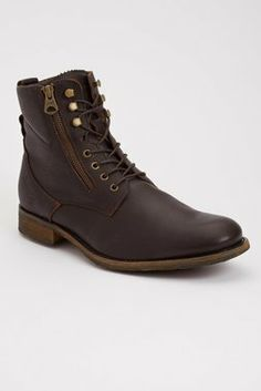 Campbell - Andrew Marc - Footwear : JackThreads