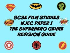 This is a tried and tested revision guide, improved and updated for the current specification. It uses information gathered from the specification, exam mark schemes as well as those all-important 'Examiners Comments'.  It gives practical advice on how to...