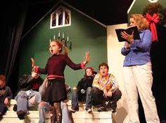 image result for best christmas pageant ever play - Best Christmas Pageant Ever Play