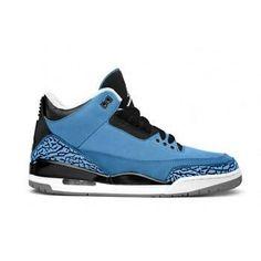 c90562ae711cd8 Pin by Real Powder Blue 3 Pre Order Jordan Powder Blue 3s on Jordan 3 Powder  Blue For Sale