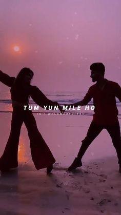 Hindi Love Song Lyrics, Best Friend Song Lyrics, Best Friend Songs, Country Song Lyrics, Romantic Song Lyrics, Love Song Quotes, Romantic Songs Video, Cute Song Lyrics, Love Songs For Him