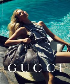 Google Image Result for http://www4.images.coolspotters.com/photos/184805/natasha-poly-and-gucci-gallery.jpg