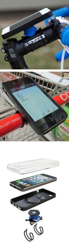iphone tracking verizon