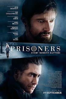prizonieri online subtitrat