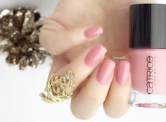 Catrice-Shoppinator-Nagellack-Polish-Nailpolish-Favorites-Favoriten-Red-Night-Mystery-Dunkelrot-Love-Affair-in-Bel-Air-Rosa-Nude-Bloody-Mary-to-go-rot-Karl-says-tres-chic-liqiud-metal-pink-charming-matt-Ultimate-Nail-Lacquer
