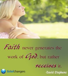 47 Best One Day At A Time Sweet Jesus Images Bible Verses