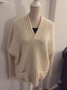 Siri, Pullover, Sweaters, Fashion, La Mode, Fashion Illustrations, Fashion Models, Shirts