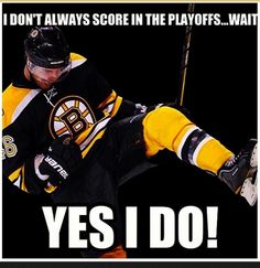 This is so relevant because Krejci